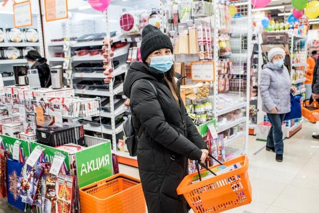 Дома техника магазин хабаровск прозрачное женское нижнее белье стринги